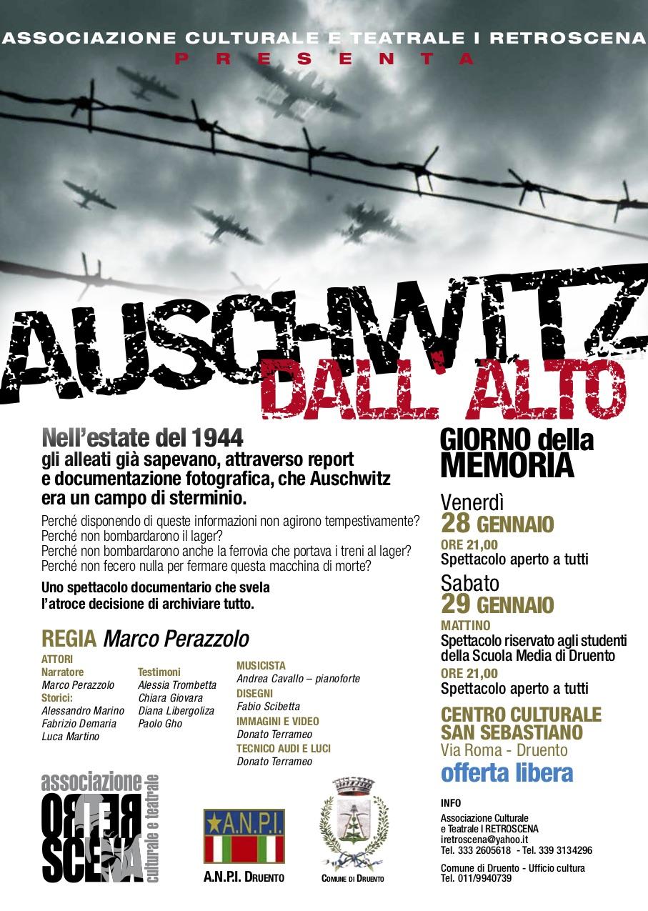 AUSCHW-Alto_esec_mail